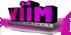 VIIM Web Development
